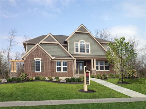 new construction homes indianapolis 15 and home