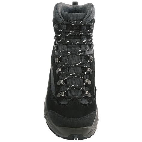 karrimor ksb 300 hiking boots for 7409u save 69