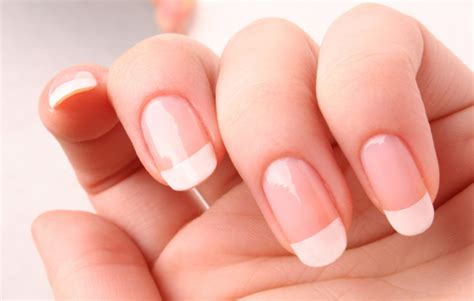 Health 12 Tips For Beautiful Nails by The Best Vitamins For Healthy Nails Arabia Weddings