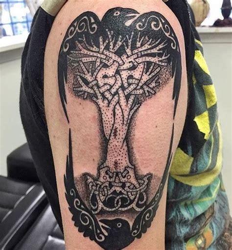 viking tattoo designs traditional best 25 traditional viking tattoos ideas on