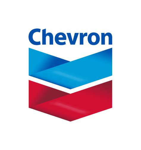 chevron texaco business cards chevron and texaco credit card archives my bill