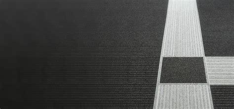 tappeti da ingresso tappeti da ingresso produttore zerbini tecnici