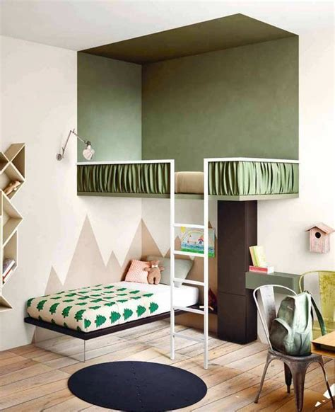 kid bedrooms 1045 best kid bedrooms images on activities