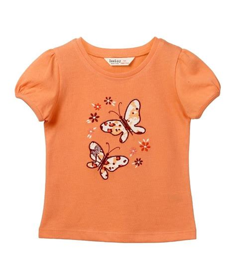 Butterfly Embroidered Shirt butterfly embroidered t shirt buy butterfly embroidered