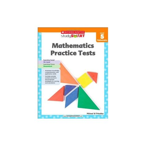 libro national 5 mathematics practice mathematics practice tests level 5 english wooks