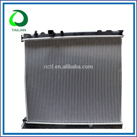 Car Radiator Types high performa car at toyota types of auto water heating
