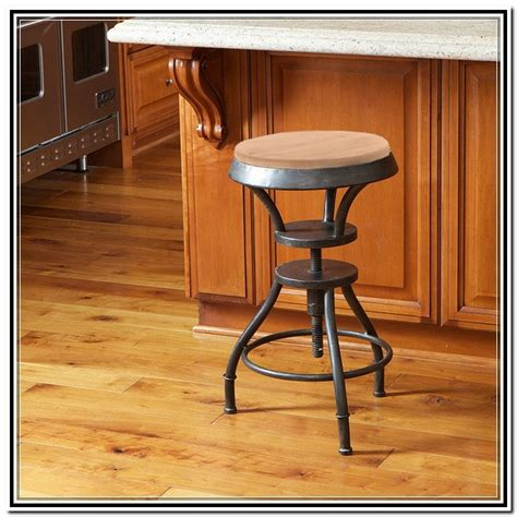 spectator size bar stools spectator height bar stools canada home design ideas
