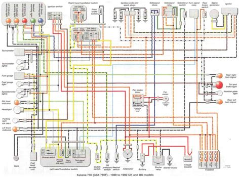 1974 mobile home electrical wiring diagram moreover repairguidecontent along with 75 cb550