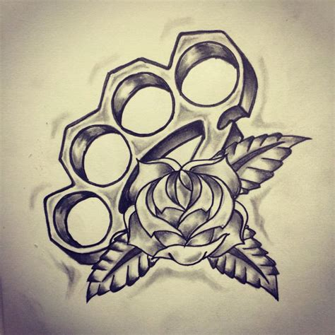 elephant knuckle tattoo best 25 tattoo sketches ideas on pinterest thigh