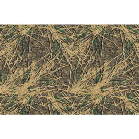 Grass Area Rug Marshall 3x4 Mossy Oak 174 Shadow Grass 174 Camo Border Area Rug 131651 Rugs At Sportsman S Guide