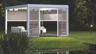 agréable Cabane De Plage Pour Jardin #4: un-abris-de-jardin-pour-se-creer-un-cocon_5318363.jpg