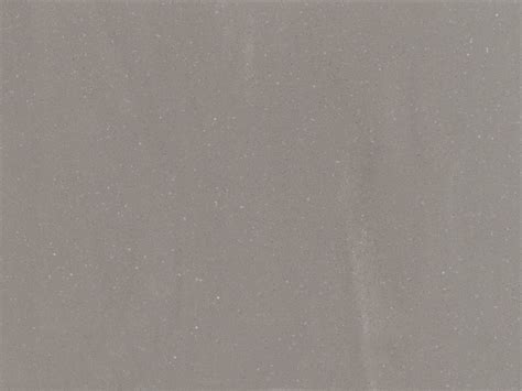 Corian Ash Concrete by Corian 174 Ash Concrete 4willis