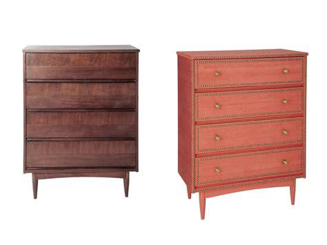 6 secrets to reselling furniture flips hgtv s decorating