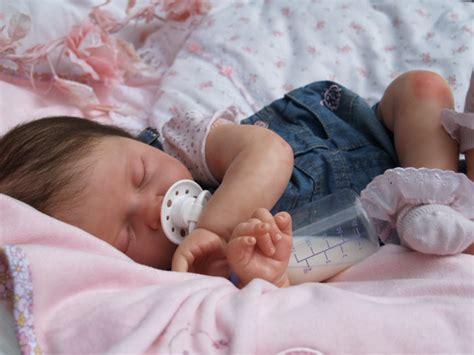 imagenes casi reales mu 241 ecos de reborn baby casi reales juguetes