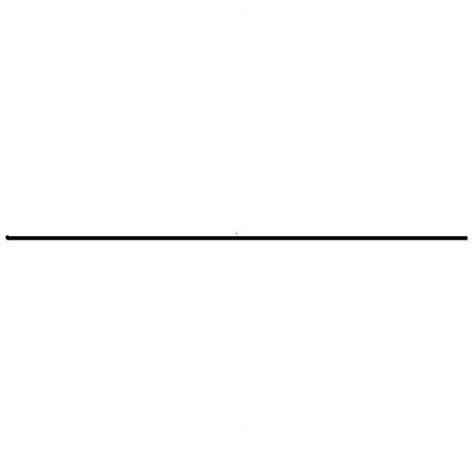 horizontal layout definition straight horizontal lines joy studio design gallery