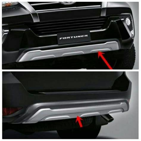 Karpet Mobil Universal Celerio 4 roda4 aksesoris variasi mobil store