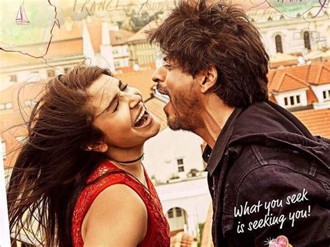 film india jab harry met sejal jab harry met sejal hq movie wallpapers jab harry met