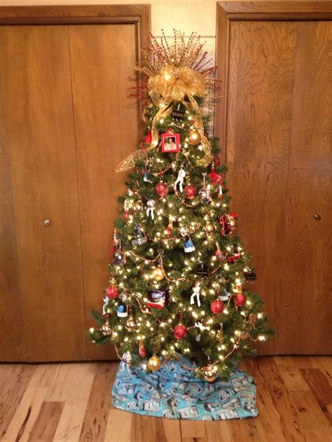 my elvis christmas tree elvis pinterest