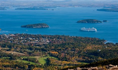 bed and breakfast in bar harbor maine bar harbor bed and breakfast acadia maine autos post