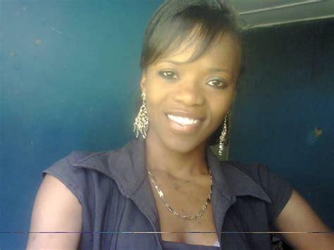 zambian ladies eye meet lombe chiti a ndola based upcoming gospel artist and