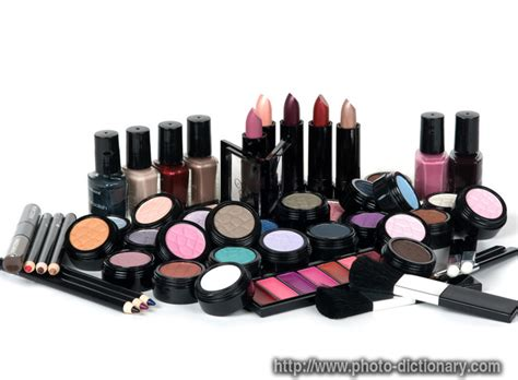Makeup Set make up set and brushes a should womanly