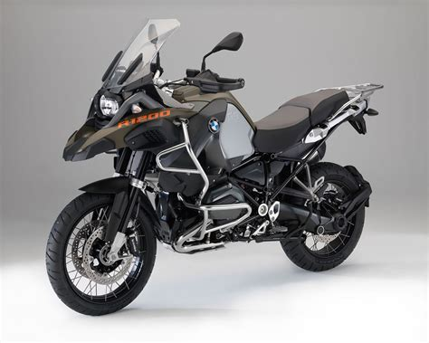 Bmw Motorrad India Showrooms by Bmw Motorrad Launches Two New Bike Models In India Priced