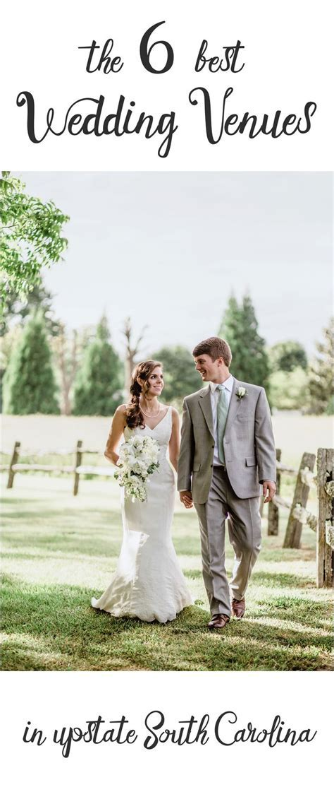 1000  images about I Do: Greenville Weddings on Pinterest