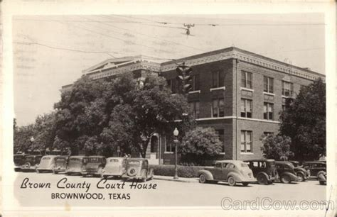 Section Brownwood by 24 Best Brownwood Our Brownwood Images On