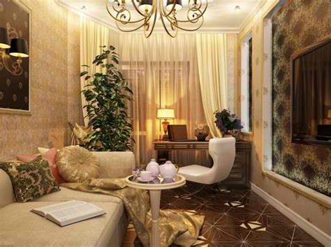 Brown And Gold Living Room by Gold And Brown Living Room Ideas Modern House