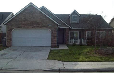houses for sale in fresno ca 93727 93727 houses for sale 93727 foreclosures search for reo houses and bank owned homes
