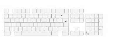 blank keyboard template computer keyboard layout blank blank memes