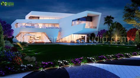 classic exterior 3d home design uk arch student com 3d modern home exterior design qatar arch student com