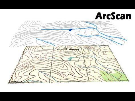 crear layout qgis como hacer un mapa de pendiente para una cuenca