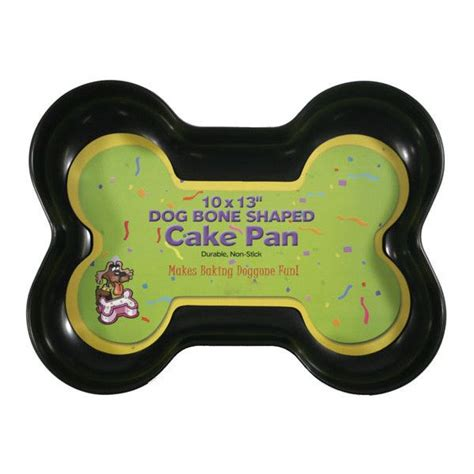 bone cake pan 17 best images about for the dogs on pet crates agility and puppy crate