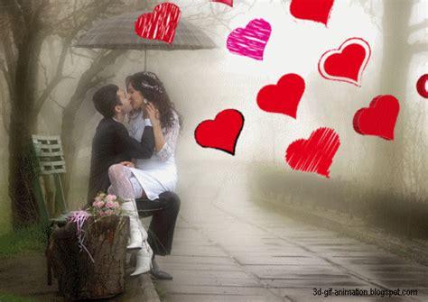 cartoon kiss wallpaper download animated free gif ιανουαρίου 2012