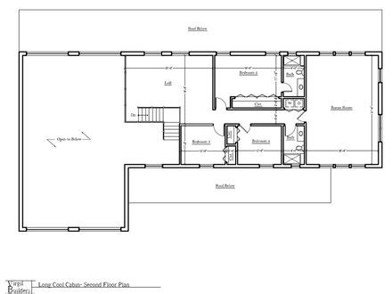 cool cabin plans log cabin designs floor plans small cabin floor plans