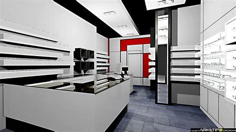 arredamento negozi ottica arredamento negozio ottica ispirazione di design interni