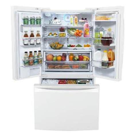 25 cu ft counter depth door refrigerator kenmore elite 72042 25 cu ft door counter depth