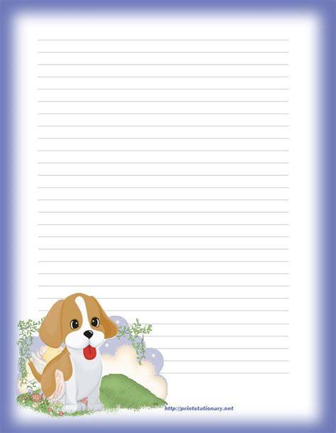 printable animal envelopes free stationery free printable and free printable stationery
