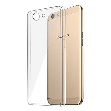 Casing Jokowi Oppo A71 top 5 best oppo a71 cases and covers