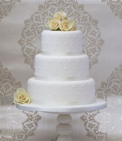 Wedding Cakes Designs 2015 by Simple Wedding Cake Designs Wedding And Bridal Inspiration