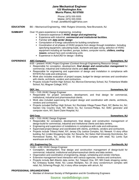 exle of technical project 21313 project manager resume best technical project