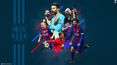 barcelona computer wallpaper fc barcelona wallpaper