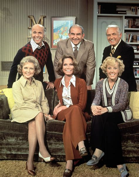 amazon com the mary tyler moore show the complete can you name these 1970s tv shows easy level quizly
