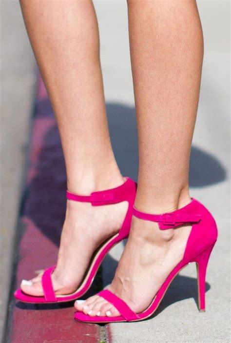 fuschia pink high heels fuschia pink high heels legally