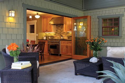 Decorating Patio Doors Remarkable Folding Patio Doors Prices Decorating Ideas Images In Dining Room Contemporary Design