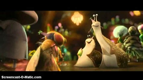 youtube film epic full movie epic fruit fly youtube