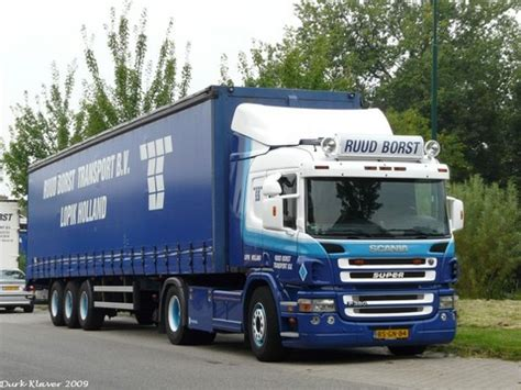 scania p380 specification scania p380 picture 5 reviews news specs buy car