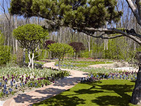 Garten Der Künstler Tulln by Quot Garten Tulln Quot Ein Erlebnis F 252 R Gartenfreunde