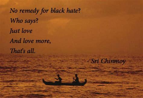 themes love hate poet seers 187 poems on hate